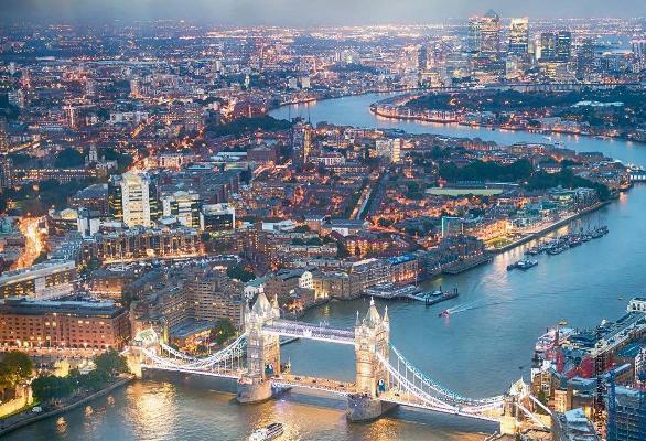 nebo-londona